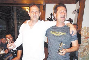 """""""Пенсионираха"""" двама от най-кадърните рефери в Благоевград, ползват ги като жокери при извънредни ситуации"""