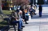 НОИ с извънредна новина за бъдещите пенсионери