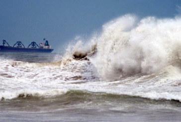 Инфаркт покосил в морето край Неа Перамос 66-г. жена от с. Скрът? В Петричко в шок от трагедията
