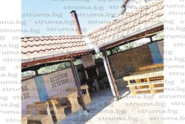 Зам. председателят на ОбС – Дупница Й. Гергов влезе в туристическия бизнес, отвори 4-етажна къща за гости в Синеморец