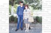 """Синът на шефката на """"Надзор на заразните болести"""" в Пиринско д-р В. Мончева вече е правист, стартира трудовата си кариера в Служба по вписванията – Благоевград"""