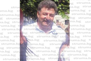 Специалист по футбол от НСА след едногодишен престой на борсата като безработен спечели конкурса за шеф на училището в Яхиново