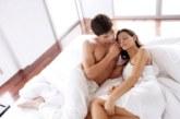 Ето какво очаква всяка жена от партньора си в леглото