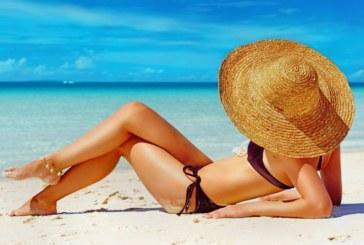 Как да избегнем слънчевите изгаряния