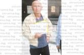 ЛЮБОПИТЕН КАЗУС! Съдът отмени катаджийска глоба от 90 лв. на благоевградчанина Идеал Мутишев, наказали го за 8 нарушения, без да е погазил закона