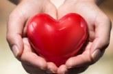 Община Благоевград поставя кутии за дарения в помощ на 14-г. Иван Христов