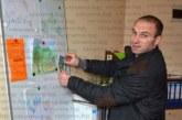 Разложкият бизнесмен Г. Фарфаров поиска 6 млн. куб.м вода за втори МВЕЦ на Градевска река