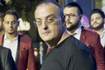 Краси Радков олекна с 3 бона за раждането на сина си
