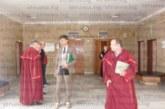 Няма да конфискуват имотите на братя Галеви! Законът в Европейския съюз пази дупнишките барети