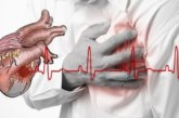 8 признака, че ни чака сърдечен удар