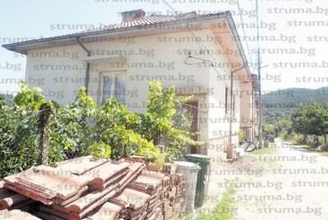 Водата под Покровник свърши и РИОСВ спря разрешителните за къщи около селото
