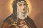 Почитаме жената, попила кръвта от лицето на Христос! Имен ден празнуват…