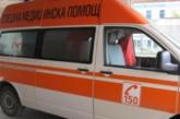 ТЕЖЪК ИНЦИДЕНТ В ДУПНИЦА! 9-г. момче с тежка черепна травма след падане от колело