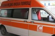 Тежка катастрофа в Кресненското дефиле, има загинал /struma.bg с първи снимки/