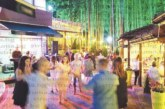 """Популярният певец Живко Динев се включва в летните македонски вечери в хотел парк """"Бачиново"""""""
