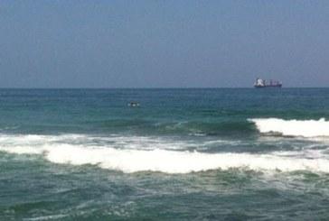 ЧЕРНАТА СЕРИЯ ПРОДЪЛЖАВА! Майка на три деца от село Скрът се удави по време на еднодневна екскурзия с плаж в Гърция