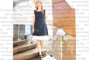 Специалистът по белодробни болести д-р Елина Смилкова посрещна рождения си ден сред красивата природа на Гоцеделчевския край