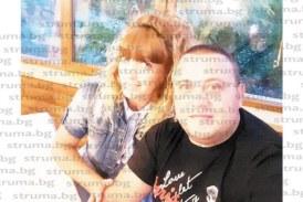 Син се роди на собственика на автокъща в Благоевград Кирил Янчовски