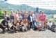 Адвокати, търговци, общинари и педагози от Сандански изумени от красотата на остров Изола Бела и приказното езеро Лаго Маджоре