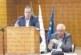 ВАЖНО! Кметът Георги Икономов: Инвеститори могат да придобиват имоти в Банско без търг или конкурс, само с решение на ОбС