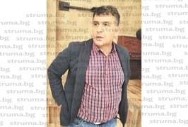 Д-р Пл. Соколов заподозря схема на ГЕРБ: Явно изчакваха човекът да вземе диплом, ако д-р Никулчин се яви на конкурса за шеф на общинската болница, ще му пиша двойка