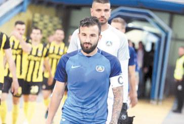 Кипърци с 3 пъти по-добра оферта за В. Панайотов