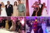 Пикантни подробности за сватбата на плеймейтката Светлана Василева и бизнесмена Християн Гещеров