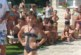 Мис и Мистър Плаж избраха на водно парти в Кюстендил