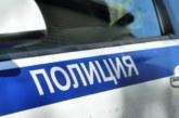 ЕКШЪН В КРУПНИК! Братя с бизнес в Благоевград пребиха собственик на пункт за изкупуване на гъби пред работниците му, чупят му GSM-а