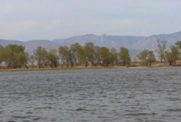 16-г. се удави в Тунджа