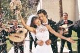 Скъпата сватба увеличава шанса за развод