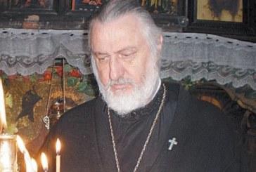 Бившият игумен на Роженския манастир Йоан избран за Неврокопски митрополит от алтернативния синод