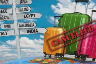 Нова европейска директива за пакетните почивки влиза в сила