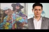 Виктор Николаев зарязан от жена си! Взе дъщеря им и избяга в Хърватия