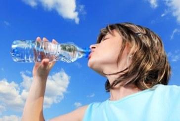 Напитките, които не бива да пием, колкото и да е горещо