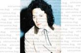 83-г. бивша учителка Севда Стаменова: Осъдиха баща ми като ятак на горяните, бяхме белязани, но станах първото момиче от Ракитна с прогимназиално образование