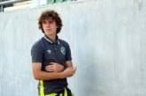 Тийнейджър от Петрич с цял мач за конфузна загуба на юношеските национали