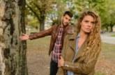 5 знака, че сте готови да скъсате с партньора си