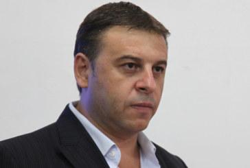 Кметът на Благоевград продължи договорите на превозвачите до провеждане на конкурси за линиите от републиканската, общинска и градска мрежа