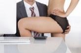 Кое е любимото място за секс на жените