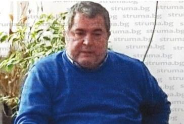 След оставката на д-р Попов! Двама от ГЕРБ – Сандански отказват мандат, бутат напред Ст. Стоев