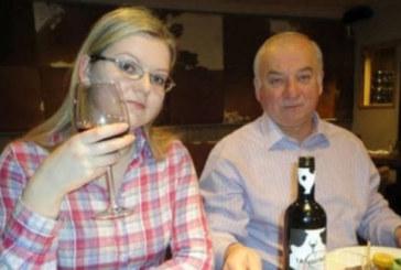 Племеницата на Скрипал хвърли бомба: Сергей и Юлия отдавна са мъртви