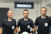 """НЕ Е ЗА ВЯРВАНЕ! Футболист на """"Марек"""" пратен да свири на дупничани в Сандански, международни съдии поемат чуковете в Ихтиман"""