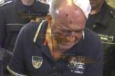 Шофьорът на автобуса ковчег опитал да се самоубие три пъти