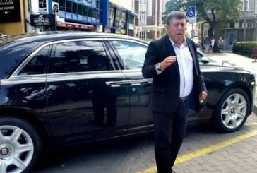 Бенчев отлага обвинението за укриване на Очите, ето как се измъкна!