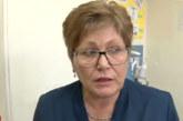След кошмара в Спешното в Перник! Медсестра със ужасяващи подробности за екшъна с изпотрошения кабинет