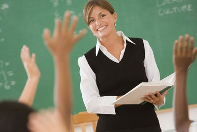 Месец и половина преди първия училищен звънец в Кюстендил търсят 15 учители