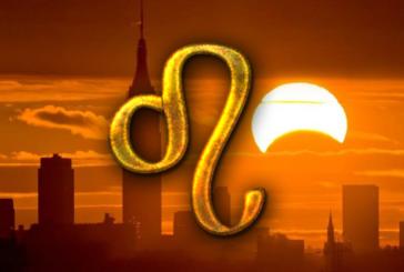 Слънчево затъмнение в Лъв! Напрегнати дни за тези зодии