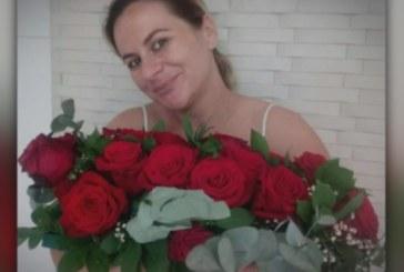 Директорът на анестезиологията в Сливен: Ренета нямаше наранявания