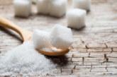 Каква е безопасната доза захар на ден